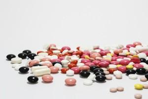 Jika Sakit, Warga Transmigran Liandok Hanya Andalkan Obat Warung