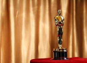 Piala Oscar 2017, nominasi Piala Oscar 2017, Academy Awards ke 89