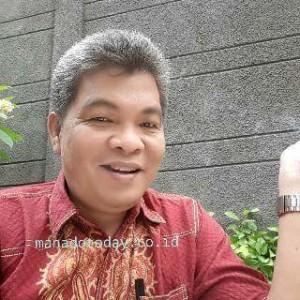 Jabat Kabag Humas Mitra, Wowor Minta Dukungan Pers