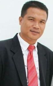 David Lalandos