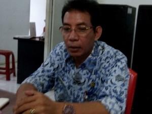 Tahun Ini Petani Mitra Peroleh Bantuan Bibit Jagung 16 Ribu Hektar