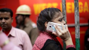 india, Smartphone Murah