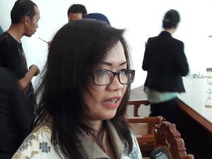 drg Nora Duta Manurung MPH AAK