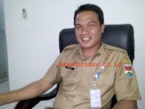 Discapilduk Mitra Usulkan 5 Ribu Blangko e-KTP ke Pemerintah Pusat