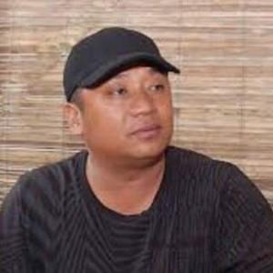 Vidy Ngantung