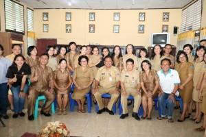 SMA Negeri 9 Manado