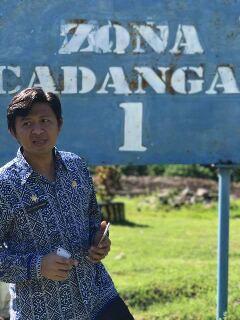 Drs Audy Pangemanan AP MSi