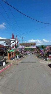 Desa Malola