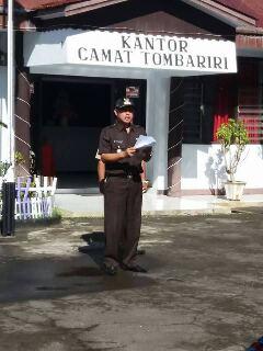 tmp-cam--1705683458