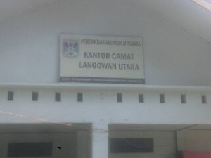 tmp-cam-709379484