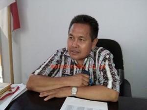 Tahun 2018 Dana Desa di Minahasa Tenggara Tembus Rp135 Miliar
