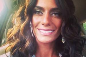 Meghan Davidson, florida, disambar petir