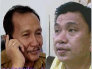 pilkada Minahasa Tenggara, pilkada mitra 2018,  Tonny Hendrik Lasut, THL, Welly Munaiseche