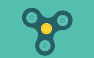 Apakah Fidget Spinner Benar-benar Memiliki Manfaat Bagi Kesehatan?