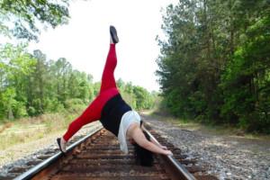 Obesitas , turunkan berat badan, tips diet, yoga,Maria Odugba,