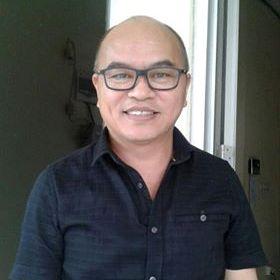 KPU Minahasa, Chris Ngantung, Launching Pilkada Minahasa 2018