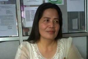 Dra Marie Makalow
