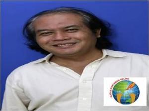 Ketua Umum IWO Diminta Jadi Narasumber Diskusi Bertajuk ASN Berkelas Dunia