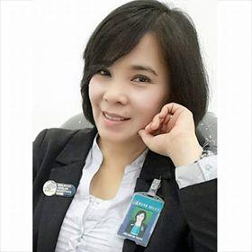 Kepala Cabang BSG Ratahan, Linda Pontoh,  Bank SulutGo,