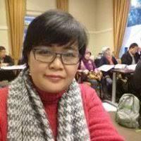 Hadirkan Pakar Politik, KPU Minahasa Bekali Pimpinan Parpol Minahasa