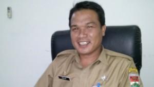 Disdukcapil Mitra Keluarkan Surat Keterangan Penganti KTP Pada Pilkada 2018