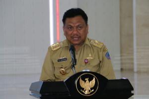 Rembuk Daerah Pengelolaan Pariwisata Unggul Nusantara