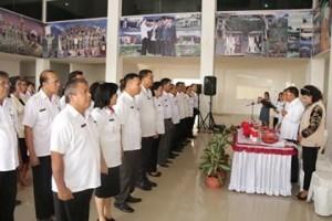 Kabupaten Layak Anak,DP3A mitra,