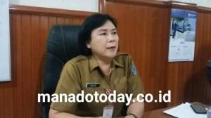 OD-SK Berikan Keringanan Pengurusan Surat Kendaraan Bermotor