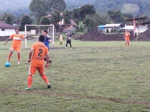 Garnet FC kalahkan Praja Wibawa di Kinaskas Cup III