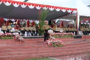 Jambore Nasional Tagana