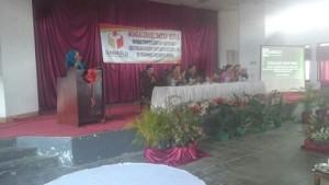 Bawaslu RI , Pilkada 2018 , n Dr Ratna Dewi Pettalolo SH MH,