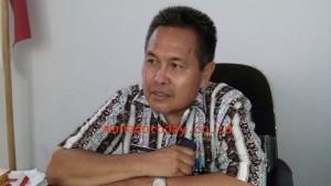 Dinas PMD Mitra, BUMDes ,  Drs Joutje Wawointana,