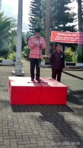 Pancasila, Ideologi Negara , Hari Kesaktian Pancasila,