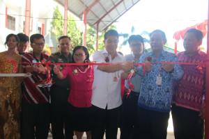 SMA Negeri 2 Manado