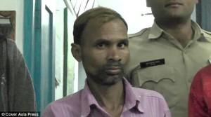 Ram Gopal Patel,
