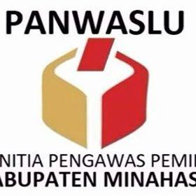 Panwaslu Kecamatan Minahasa, Panwaslu Kecamatan