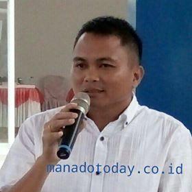 SPBU Ronald Kandoli , SPBU Tanawangko