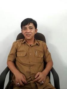 Pemkab Minsel Siap Realisasikan Dandes Tahap II 2017