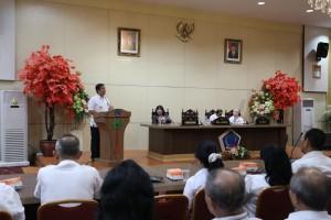 Ombudsman Provinsi Sulut