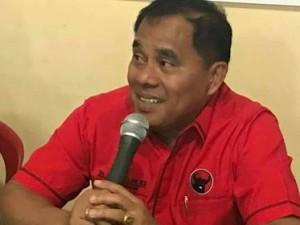 Meray: JWS Sulit Dikalahkan Pada Pilkada Minahasa 2018 Nanti