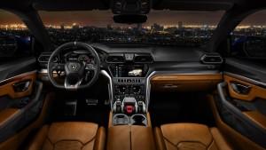 Lamborghini Urus, Lamborghini , Lamborghini SUV, harga Lamborghini Urus