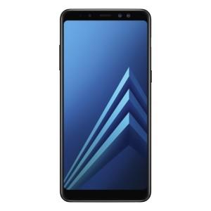 Samsung Galaxy A8 (2018) and A8+ (2018) Resmi Diluncurkan, Berikut Harga dan Spesifikasinya