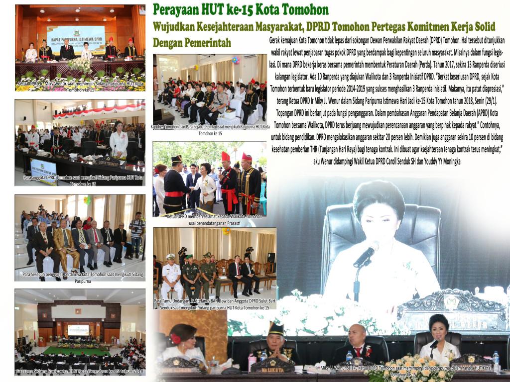 Adv HUT Kota ke 15 2018 Dewan copy