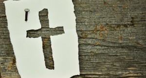 Atheis , Tuhan , fakta Atheis