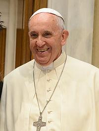 Paus Fransiskus, Adam dan Hawa, Hari Komunikasi Dunia 2018