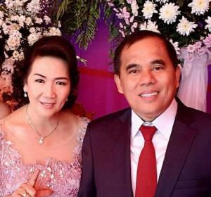JWS Ingatkan Warga Sukseskan Pilkada Minahasa 2018