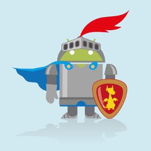 Google Play Store, Google ,