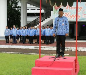 Korpri Sulut