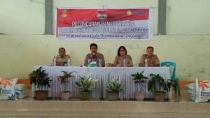 Beras Sejahtera , Perum Bulog Sulut dan Gorontalo