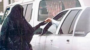 Pengemis kaya dubai (foto: The Khaleej Times)